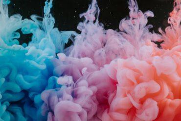 "Intersex: Let's Talk About the ""I"" in LGBTQIA+"